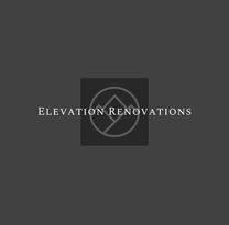 Elevation Renovations Ltd's logo