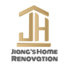 Jiangs Home Renovation Inc's logo