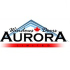 Aurora Windows & Doors's logo