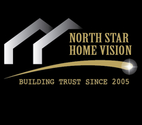 North Star Home Vision's logo