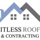 Limitless Roofing and Contracting 's logo