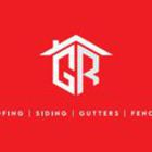 Ghale Roofing & Renovations's logo