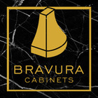 Bravura Kitchens