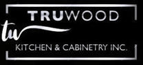 Truwood Kitchen & Cabinetry Inc.'s logo