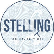 Stelling Facility Services's logo