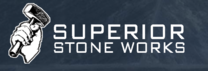Superior Stone Works's logo