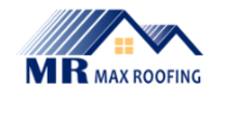 Mr Max Roofing Ltd.'s logo