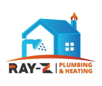 Ray Z Plumbing And Heating 's logo
