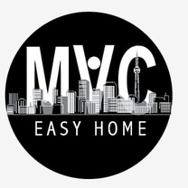 Mac Easy Home Co.'s logo