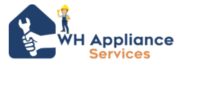 WH Appliance Services's logo