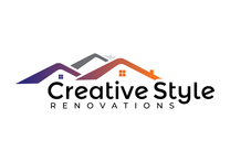Creative Style Renovations's logo