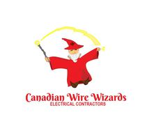 Canadian Wire Wizards's logo