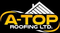 A-Top Roofing Ltd's logo