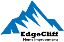 Edgecliff Home Improvements's logo