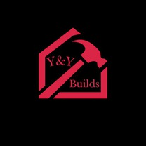 Y & Y Builds's logo