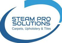 Steam Pro Solutions's logo