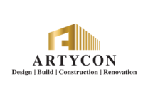 Artycon Custom Construction's logo