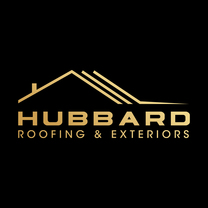 Hubbard Roofing & Exteriors Inc.'s logo