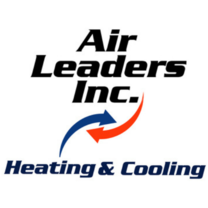 Air Leaders Inc.'s logo