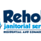 Rehobet Janitorial Services Ltd's logo