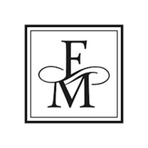 FM Creative Solutions Incorporated 's logo