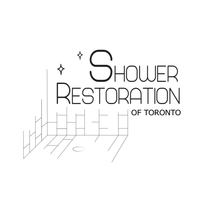 Shower Restoration Of Toronto 's logo