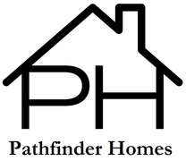 Pathfinder Homes's logo