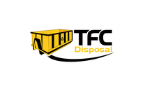 TFC Disposal's logo
