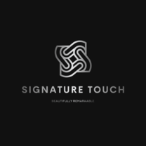 Signature Touch 's logo