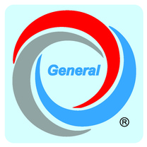 General Heating Ltd's logo