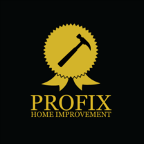 ProFix Home Improvement Ltd's logo