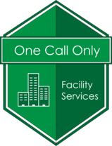 Onecallonly Inc.'s logo