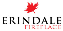 Erindale Fireplace's logo