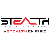 Stealth Security Systems's logo