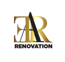 EAR Renovation Services's logo