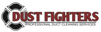 Dust Fighters's logo
