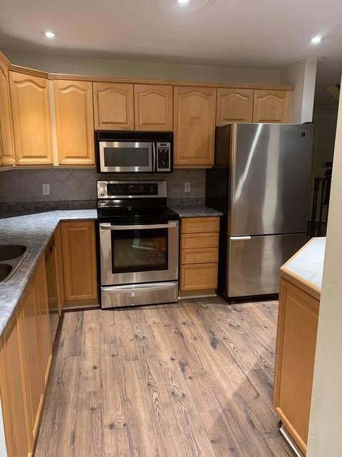 Canlik Kitchens Kitchen Bathroom Cabinets Design In Toronto Homestars