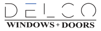 Delco Windows And Doors Inc's logo