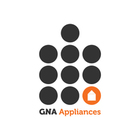 GNA Appliances's logo
