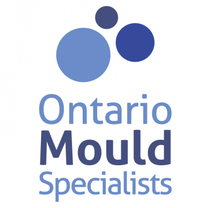 Ontario Mould Specialists Inc.'s logo