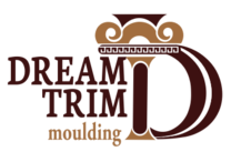 Dream Trim Moulding's logo