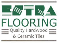 Estra Flooring Services Corporation's logo