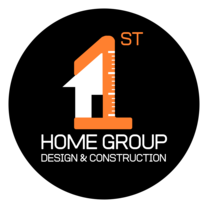 First Home Group Inc's logo