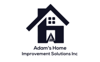 Adam's Home Improvement Solutions's logo