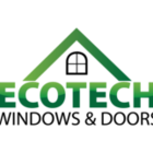 Ecotech Windows & Doors's logo