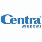 Centra Windows, Exteriors, Restorations's logo