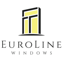 Euro Line Windows Inc's logo