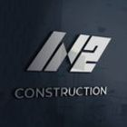 11x12 Construction Inc.'s logo