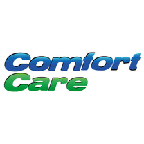 Comfort Care Inc's logo
