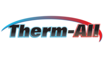 Therm All Heating, Cooling, Refrigeration Inc.'s logo